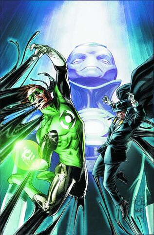File:Green Lantern Hal Jordan and The Phantom Stranger-1.jpg