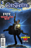 Constantine Vol 1-18 Cover-1