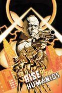Frankenstein Agent of SHADE Vol 1-7 Cover-1 Teaser