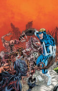 Animal Man Vol 2-17 Cover-1 Teaser