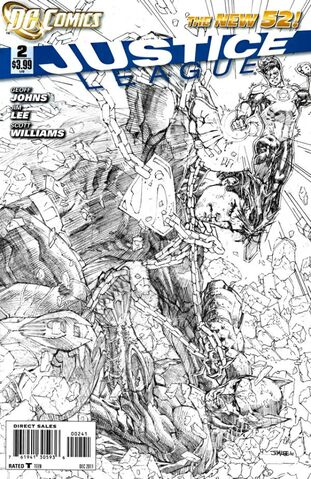 File:Justice League Vol 2-2 Cover-3.jpg
