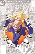 Sword of Sorcery Vol 2-0 Cover-2 Teaser