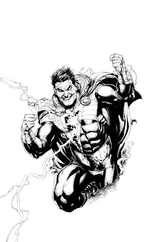 File:Justice League Vol 2-0 Cover-3 Teaser.jpg