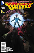 Justice League United Vol 1-7 Cover-1