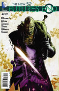 Futures End Vol 1-4 Cover-1