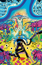 Doctor Fate Vol 4-18 Cover-1 Teaser