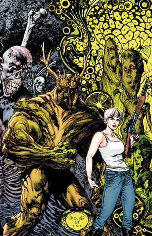 File:Swamp Thing Vol 5-12 Cover-1 Teaser.jpg