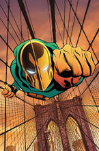 Doctor Fate Vol 4-15 Cover-1 Teaser
