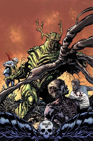 File:Swamp Thing Vol 5-8 Cover-1 Teaser.jpg