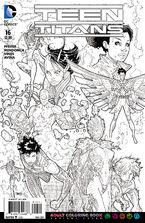 Teen Titans Vol 5-16 Cover-2