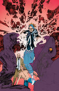 Animal Man Vol 2-7 Cover-1 Teaser