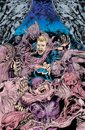Animal Man Vol 2-14 Cover-1 Teaser