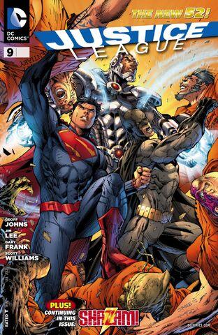 File:Justice League Vol 2-9 Cover-1.jpg