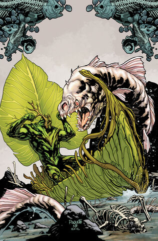 File:Swamp Thing Vol 5-14 Cover-1 Teaser.jpg