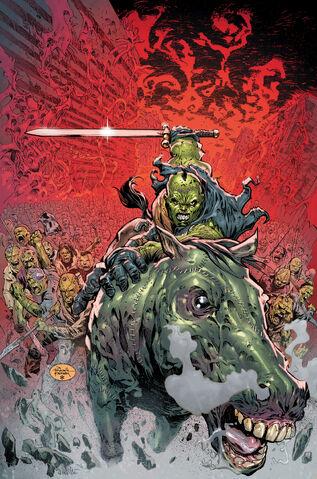 File:Frankenstein Agent of SHADE Vol 1-15 Cover-1 Teaser.jpg