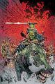 Thumbnail for version as of 12:30, September 20, 2012