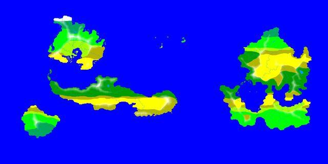 File:Map.jpeg