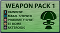 Weapon pack.png