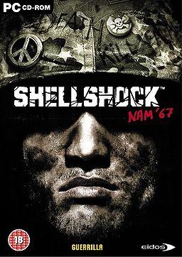 File:256px-Shellshock - Nam '67.jpg