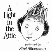 Lightintheattic-album