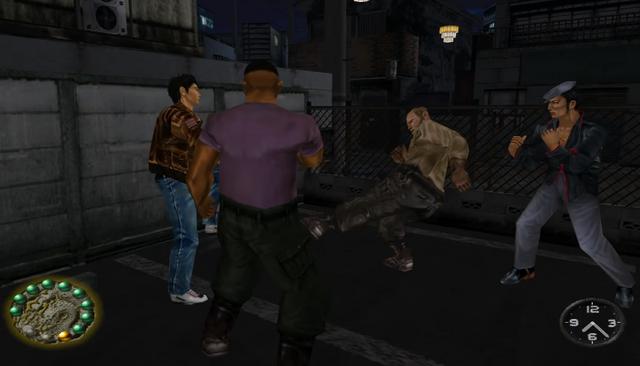 File:Shen Arcade ambush 2.png