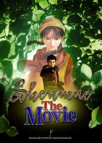 File:Movie Poster.jpg