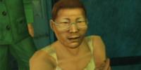 Xuan Tu