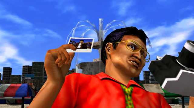 File:Shen2 come on be nice.png