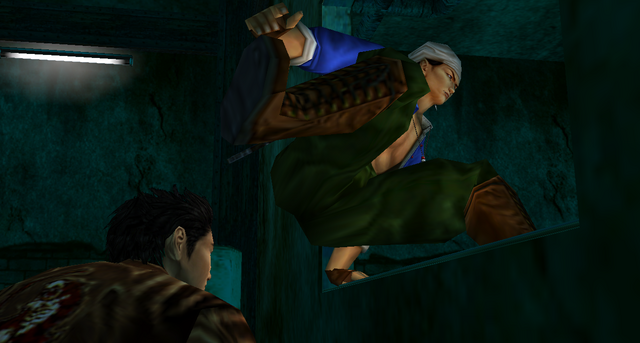 File:Shen2 Sneaking in F Warehouse 3.png