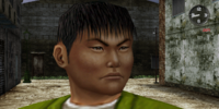 Zhouzhu Luu