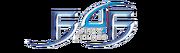 First-4-figures-logo-banner
