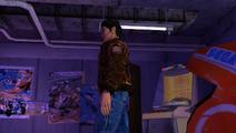 Shen Chai arcade you 1