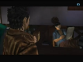 Thumbnail for version as of 01:34, June 24, 2012