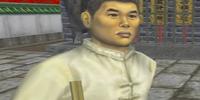 Jiliang Chang