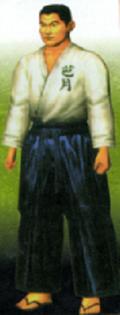 Fuku-san bigger