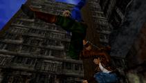 Shen2 handcuff jump