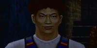 Yi Dong