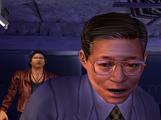 WS Satoshi and Yukawa