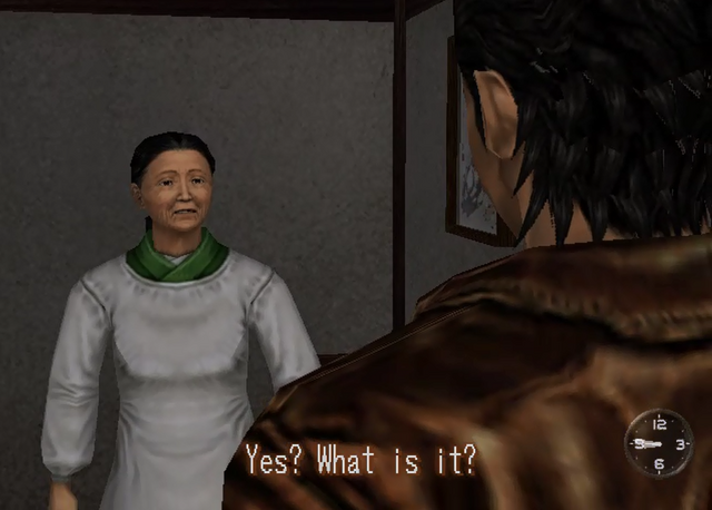 File:Shen Ine yes what is it.png