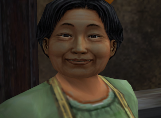 File:Yueying.png