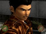 Shen2 Xiuying fight 4