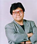 ShinichiNamiki