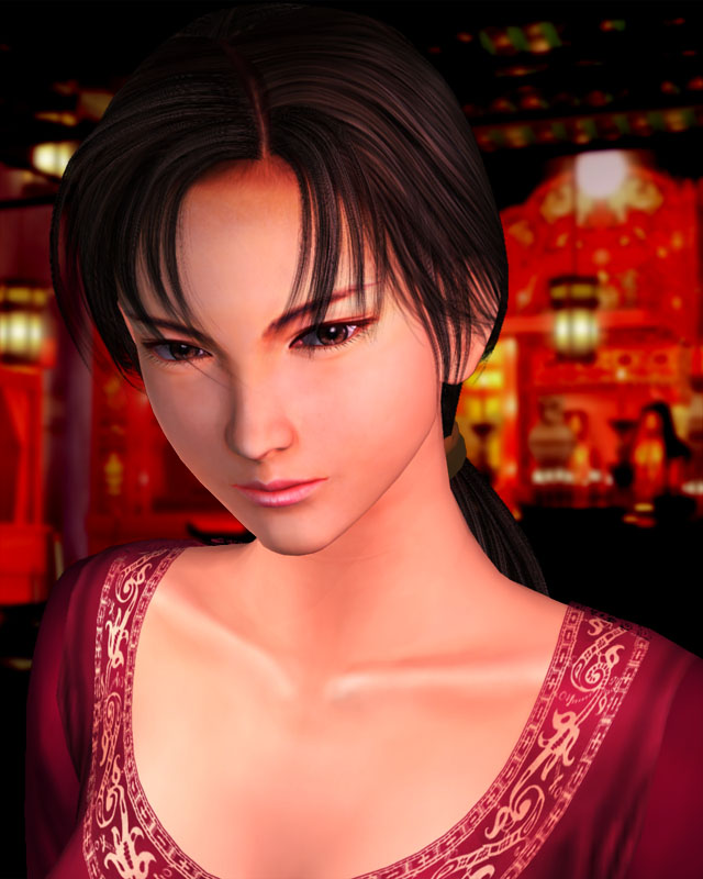 Shenmue 3 (PC,PS4) - Page 33 Latest?cb=20150701004847