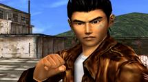 Shen2 Dou Niu vs Ryo R1 7
