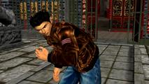 Shen2 Xiuying fight 8