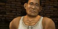 Langxun Chong