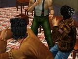 FightCantonCafe2