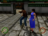 Shen2 Xiuying fight 5