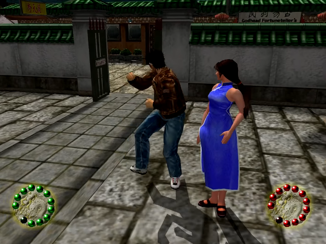File:Shen2 Xiuying fight 5.png
