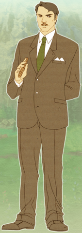 File:JonathanOfficial.png